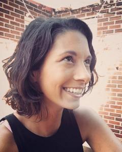Kirsten Clodfelter Freelance Writer